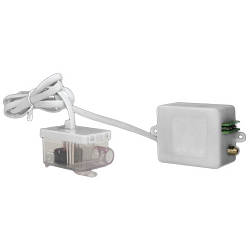 Дренажний насос для відведення конденсату Refcenter Mini Box 14 л/год