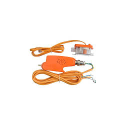 Дренажний насос для кондиціонера PSB-1218 (оранж)