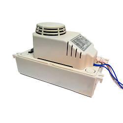 Дренажний насос кондиціонера для високої продуктивності Chinafore RTP24WS 60 л/год
