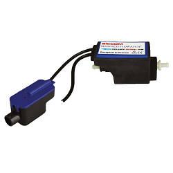 Дренажний насос для кондиціонера Siccom ECO Flowatch 13,2 л/год