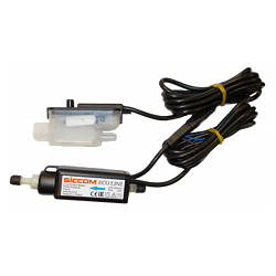Дренажний насос для кондиціонера Siccom ECO Line 13,2 л/год
