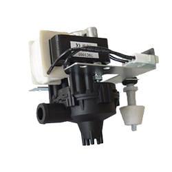 Дренажний насос кондиціонера Siccom CP8 60 л/год