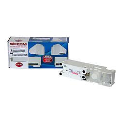 Дренажний насос для кондиціонера Siccom Flowatch Vision 15 л/годину