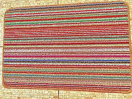 Коврик универсальный Gokyildiz 40x60 см букле, код 1112