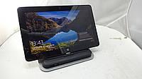 "11"" Планшет Dell Venue 11 Pro 64Gb SSD 2Gb 4х Ядерный ATOM КРЕДИТ Гарантия Доставка, фото 1"