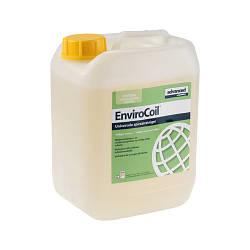 Средство для очистки кондиционера HydroCoil 5 литров