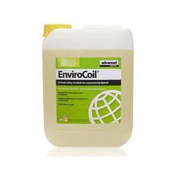 Средство для чистки кондиционера EnviroCoil Green 5 литров