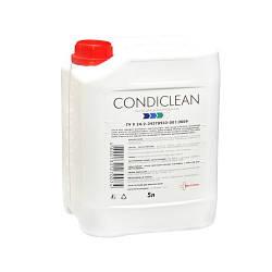 Средство для дезинфекции кондиционера Condiclean (5 л)