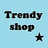 Брендовая одежда от интернет-магазина «Trendy Shop»