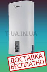 Водонагреватель Thermo Alliance 100 л, сухой ТЭН 2х(0,8+1,2) кВт DT100V20GPDD