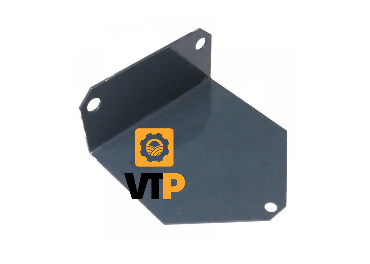Кришка Claas 608541.0В редуктора вигрузки зерна (вигрузного шнека)
