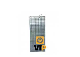 Решето Claas 600118.ПВ верхнє Mega 208/218
