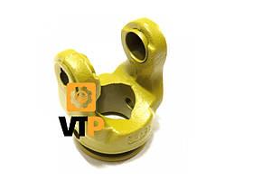 Вилка Claas 972460.0 B карданного валу