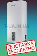 Водонагреватель Thermo Alliance 80 л, мокрый ТЭН 2х(0,8+1,2) кВт DT80V20GPD