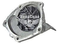 Помпа водяна Opel Vivaro 1.9DI, DTI з01р.в. (Airtex) AIR 1668 91159773 / MW 3062 0725 / 21010-00QAC /