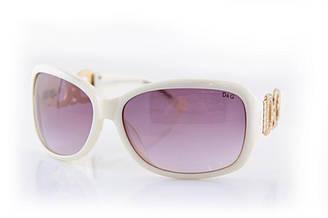 Сонцезахисні окуляри Dolce & Gabbana