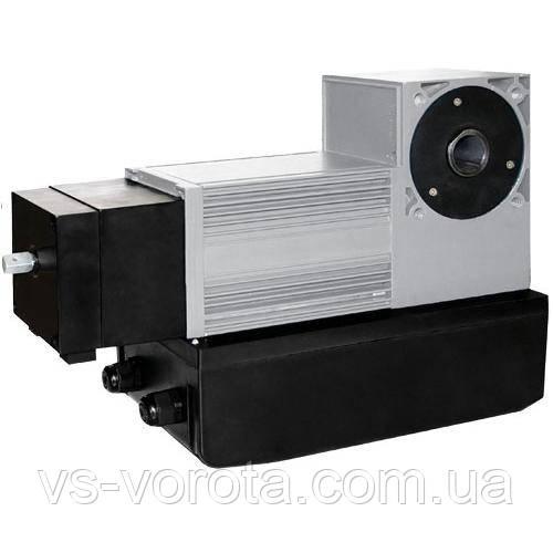 DoorHan Shaft 60 вальный привод для секционных ворот