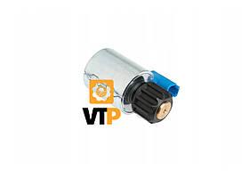 Клапан Claas 040443.0 P 3мм/12VDC/60 електромагн.