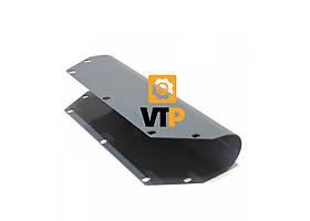 Захист Claas 520168.0 від намотування