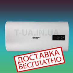 Водонагреватель Thermo Alliance 30 л, мокрый ТЭН 2х(0,8+1,2) кВт DDT30H20GPD