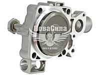 Помпа водяна Fiat Argenta с81-85г.в. (BGA) CP2260 4720031 4755003 4764782 7303050 98435994 99459757