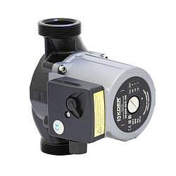 Насос циркуляционный центробеж. KOER KP.GRS-32/8-180 (с гайками, кабелем и вилкой) (KP0252)