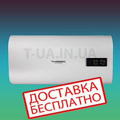Водонагреватель Thermo Alliance 100 л, мокрый ТЭН 2х(0,8+1,2) кВт DT100H20GPD