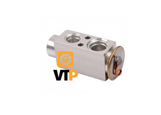 Клапан Claas 625864B кондіціонера розширювальний, фото 2