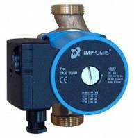 Насос циркуляционный IMP Pumps SAN 20/40-130