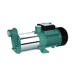 Насос поверхностный центробежный 5и-ступенчатый GRANDFAR 5CPm 100 (900Вт,обмотка-медь) (GF1044)