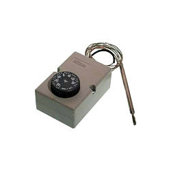 Термостат для кондиционера
