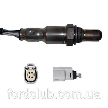 Датчик кислорода нижний Ford Explorer 3.5; DENSO 2344966