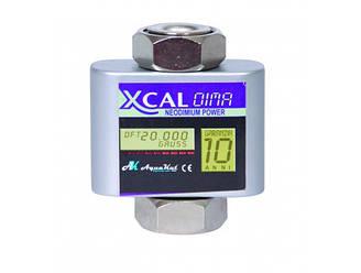 Магнітний фільтр 1/2 MD, XCAL 20000
