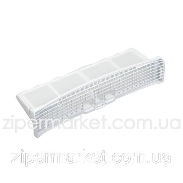 Electrolux (AEG - Zanussi) 1366019014
