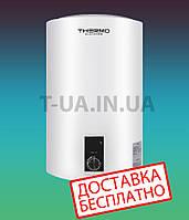 Водонагреватель Thermo Alliance 80 л, сухой ТЭН 2х(0,8+1,2) кВт D80V20J3(D)K