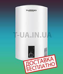 Водонагреватель Thermo Alliance 100 л, сухой ТЭН 2х(0,8+1,2) кВт D100V20J3(D)K