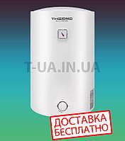 Водонагреватель Thermo Alliance 30 л, мокрый ТЭН 1,5 кВт D30VH15Q1