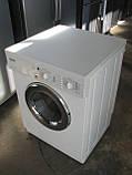 Прально-сушильна машина Miele Novotronic WT 945, фото 2