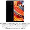 """Шкіряний чохол книжка протиударний магнітний вологостійкий для Xiaomi Mi MIX 2 """"GOLDAX"""", фото 2"""