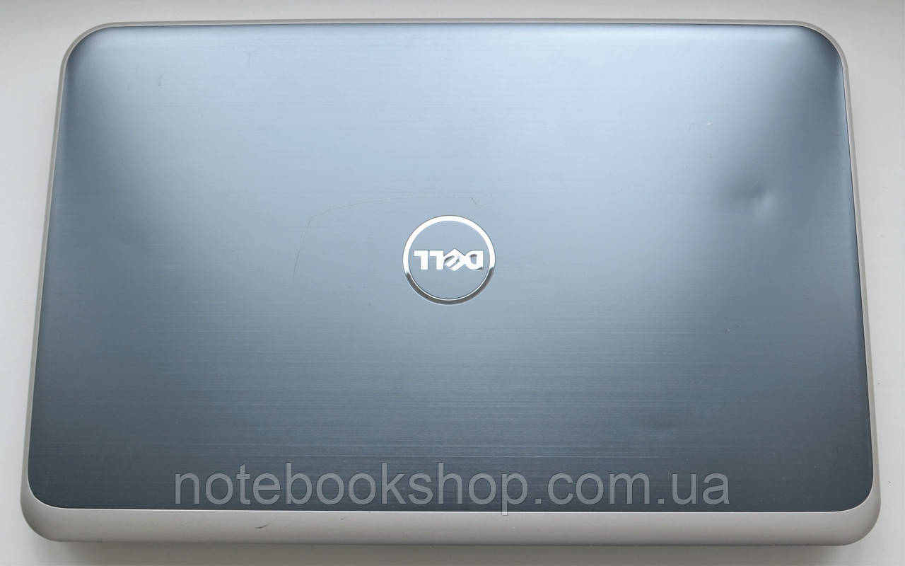 """Dell Inspiron 5737 17.3"""" i5-4200U/4GB/750GB HDD #1518"""