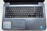 """Dell Inspiron 5737 17.3"""" i5-4200U/4GB/750GB HDD #1518, фото 3"""