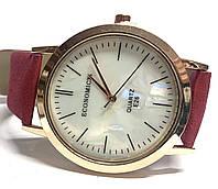 Часы женские 4100018