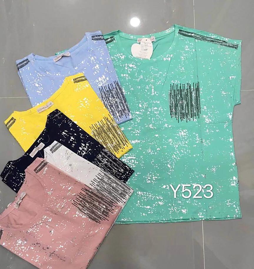 Батальная футболка с надписями 46-52 (в расцветках)