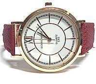 Часы женские 4100021