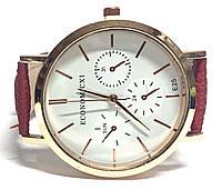 Часы женские 4100022