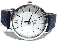 Часы женские 4100023