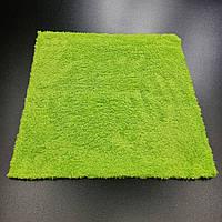 Drymonster супер плюш микрофибра 40*40 см, фото 1
