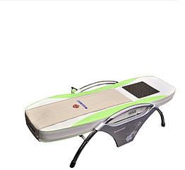 Массажная кровать NM-5000 PLUS