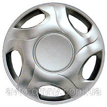 Колпаки на колеса Star Фокус R13