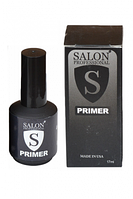 Праймер Salon Professional 15 мл